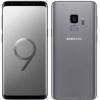 SAMSUNG 三星 Galaxy S9 智能手机 4GB+64GB599.99美元约¥3820
