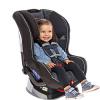 Britax 宝得适 Boulevard G4.1 Convertible 儿童安全座椅¥1649.00