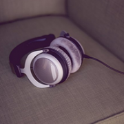 Prime会员!beyerdynamic 拜亚动力 DT880 600Ω版 头戴式耳机  到手约1169元¥1051.45 10.0折