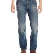 Lee Modern Series 修身牛仔裤$24.00(折¥153.60) 6.2折