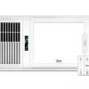 Midea 美的 ZS21B1多功能风暖浴霸¥499.00 6.2折