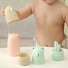 TEENUNIX/天美优客 婴儿指甲剪套装¥9.90 1.0折 比上一次爆料降低 ¥10