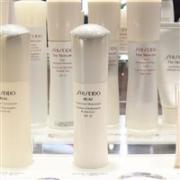 Shiseido 资生堂 新漾美肌日用精华润肤乳75ml