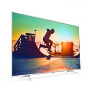 PHILIPS 飞利浦 55PUF6693/T3 55英寸 4K液晶电视