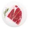 帕尔司 美国上脑牛排 200g/袋¥27.50 3.1折