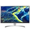 LG 27UK650 27英寸 IPS显示器(3840×2160、HDR 10、FreeSync)3299元包邮(10元定金)