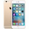 Apple iPhone 6s Plus  A1699  32G3199元包邮(已降400元)
