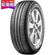 MICHELIN 米其林 XM2 韧悦 205/55R16 91V 汽车轮胎439元包安装