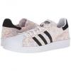 adidas 阿迪达斯 Superstar 80s PK 运动休闲鞋52美元约¥331