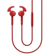SAMSUNG 三星 EG920 原装入耳式立体声线控运动耳机68元