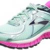 Brooks 布鲁克斯 Adren阿line GTS 16 女子次顶级支撑跑鞋JP¥2980.00(折¥176.71) 2.3折