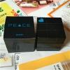 Arimino Peace黑魔方强力持久定型发蜡80g 黑巧克力特价1182日元,约¥71