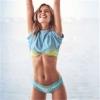 VICTORIA'S SECRET美国官网 夏季大促内裤7条$28等多个专场,满$50免美境运费