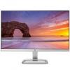 HP 惠普 24ES 1080P IPS屏超薄显示器 23.8英寸886元包邮