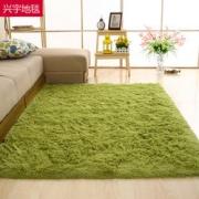 兴宇地毯 地毯  0.5×1.2米¥6.80 3.1折
