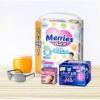 日本亚马逊五月促销精选个护、母婴等商品全场8折花王尿不湿折上折史低价