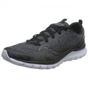 Saucony 圣康尼 RSP 男 跑步鞋 LITEFORM FEEL S4000822229元