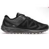 限尺码! new balance Trail 590v3 女子跑鞋$22.50(折¥144.00) 3.5折