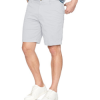 Nautica 诺帝卡 男式经典休闲短裤 prime凑单到手约215元¥192.10
