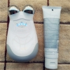 NuFACE Mini 手持微电流面部紧肤仪  加送价值35镑好礼折后£113.76,约¥967
