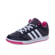 adidas阿迪达斯女鞋 运动网球鞋¥134.00 2.2折