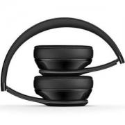 Beats Solo3 Wireless 头戴式蓝牙耳机1169.1元