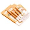 白 菜!SOONye/众叶 儿童蜡笔12 色 1.9元包邮¥1.90 2.4折 比上一次爆料降低 ¥0.9