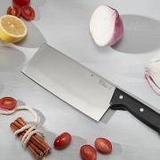 WMF 福腾宝 Classic Line 中式厨师刀