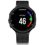 GARMIN 佳明 Forerunner 235 Lite 光学心率GPS运动腕表¥1239