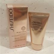 Shiseido资生堂 盼丽风姿 集效颈部修护霜 50ml