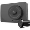 YI 小蚁 行车记录仪 1080P高清夜视动力版¥164.00 3.3折