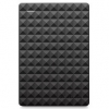 SEAGATE 希捷 Expansion 新睿翼 黑钻版 4TB 2.5英寸 移动硬盘799元包邮
