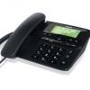 PHILIPS 飞利浦 CORD118 免电池 来电显示电话机65元,可凑单99-6