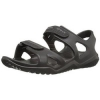 crocs 卡洛驰 Swiftwater 渔人凉鞋$24.00(折¥153.60) 6.0折