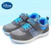 迪斯尼(Disney) 男童透气网面运动鞋 2色¥49
