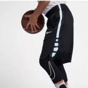 Nike Elite 大童 篮球短裤 99元包邮