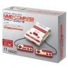Nintendo Classic Mini FC 游戏机 附原创明信片5980日元+1794日元含税直邮约450