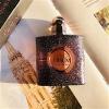 Yves Saint Laurent OPIUM BLACK EDT圣罗兰黑鸦片淡香水 90ML新低¥528包邮包税