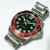 LONGINES 浪琴 HydroConquest 康卡斯潜水系列 L3.689.4.59.6 男士时装腕表折后$579,转运到手约3790元