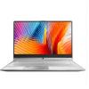 MECHREVO 机械革命 S1 14英寸 窄边框轻薄笔记本(i5-8250U、8GB、256GB、MX150)4799元包邮