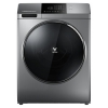 VIOMI 云米 WD8S 8公斤洗烘一体 变频滚筒洗衣机2499元