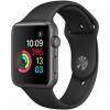 Apple Watch Sport Series 1智能手表1599元包邮(已降289元)