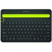 Logitech 罗技 K480 多功能蓝牙键盘159元包邮
