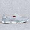 SKECHERS 斯凯奇 Go Flex系列 14013 女款一脚蹬健步鞋新低¥171包邮