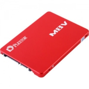 PLEXTOR 浦科特 M8VC 256GB SATA3 固态硬盘