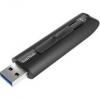 SanDisk 闪迪 至尊极速USB 3.1闪存盘(CZ800) 64G229元包邮(需用券)