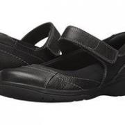 Clarks 其乐 Cheyn Web 女士真皮休闲鞋$18.00(折¥115.20)