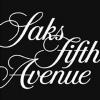 Saks第五大道现有精选名牌男士,女士手袋、鞋履、服饰,家居等最高立减$300