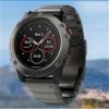 BUYDIG.COM 全场GARMIN Fenix 5/5S/5X 系列 户外GPS腕表均一立减$100+免费美境次日达,5/5S低至$449,5X低至$549