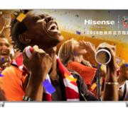 PLUS会员: Hisense 海信 LED65EC680US 65英寸 4K 液晶电视 4889元包邮(满减)¥4889.00 6.4折